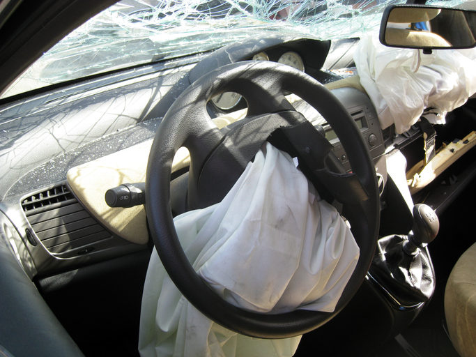 Mission Viejo Accident Injury Attorney