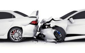 Injury Attorney Mission Viejo Irvine