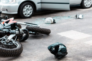 Mission Viejo Fatal Motorcycle Injury Lawyer