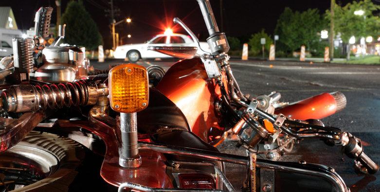 Mission Viejo Irvine Motorcycle Injury Lawyer