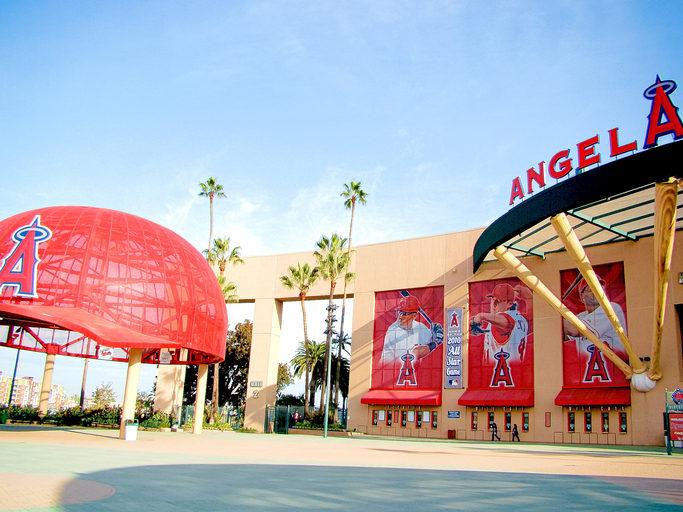 Anaheim STD Transmission Injury Attorney