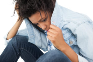 Sexually transmitted diseases have a serious impact on your life