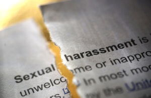 Sexual Abuse Assault Rape Civil Attorney