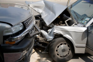 Car Accident Attorney in Mission Viejo Los Angeles Orange County and Inland Empire