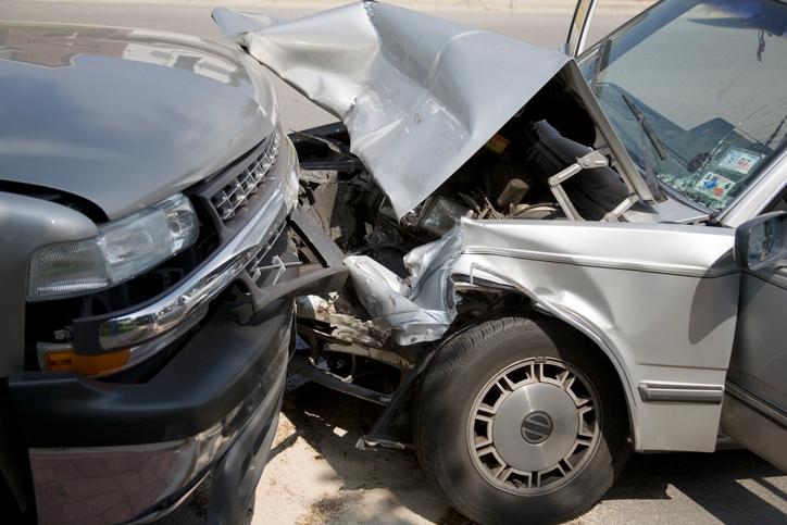 Car Accident Attorney in Mission Viejo