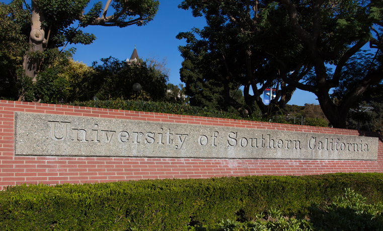 File a Civil Lawsuit Against USC and Dr. George Tyndall