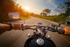 Fatal Motorcycle Accident Orange County CA