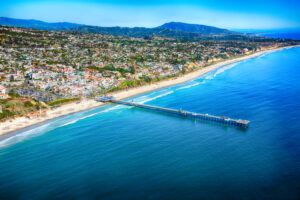 car accident lawyer in San Clemente and San Juan Capistrano