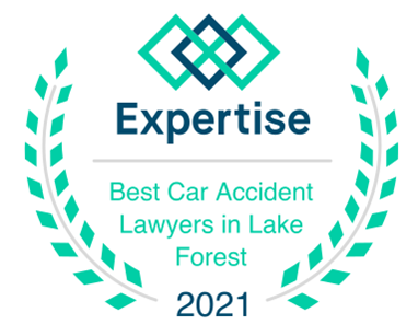 Expertise Best Car Accident Lawyers Lake Forest
