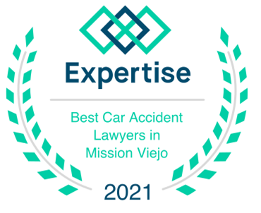 Expertise Best Car Accident Lawyers Mission Viejo 2021